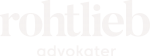 Logotyp_beige